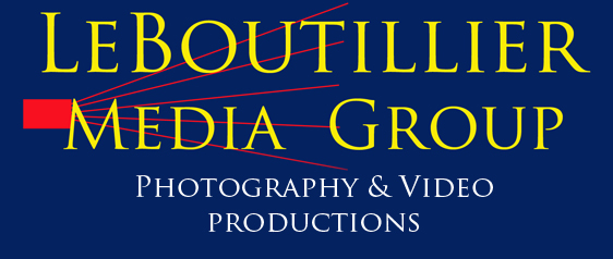 LeBoutillier Media Group
